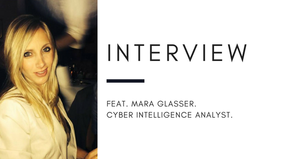 Interview with Mara Gibor Cyber Security.png